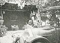 Kralj Petar i prestolonaslednik Aleksandar.jpg