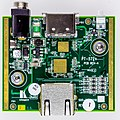 Kramer Electronics PT-572+ - board-9856.jpg