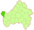 Krasnogorsky raion Bryansk obl.png