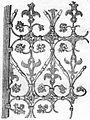 Krata z kaplicy we Włocławku.jpg