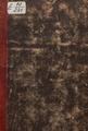 Kratkii kurs economicheskoi nauki, 1899.pdf