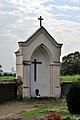 Krefeld, St. Matthias, 2011-08 CN-06.jpg