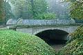 Kremsier-Park2.jpg