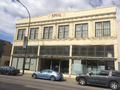 Kress building idaho falls.png