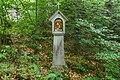 Kreuzweg Waldkapelle Liebenthal BHO-6508.jpg
