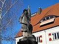 Kriegerdenkmal - panoramio (11).jpg