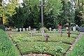 Kriegsgräberstätte Innerer Plauenscher Friedhof.jpg