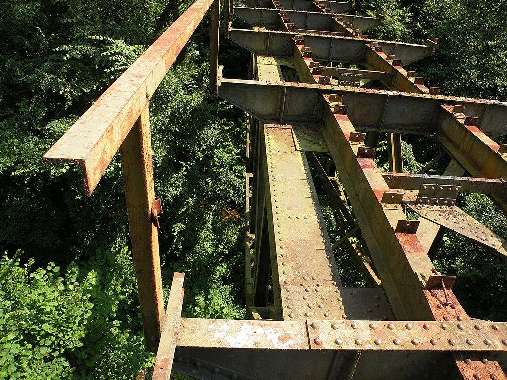 1024px-Krolikowo_most.JPG