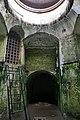Kronstadt-Fort Rif (16).jpg