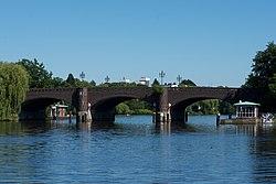 Krugkoppelbrücke o.jpg