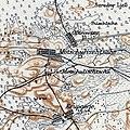 Krupove, 1917, map.jpg