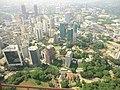 Kuala Lumpur, Federal Territory of Kuala Lumpur, Malaysia - panoramio (32).jpg