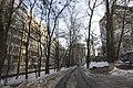 Kuchmin yar, Kiyev, Ukraine - panoramio (79).jpg