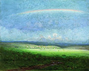 Kuindzhi After a rain Rainbow.jpg