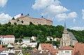 Kulmbach, Plassenburg und Petrikirche-005.jpg