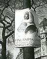 Kulturmønstringer (7139633959).jpg
