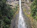 Kumano Kodo World heritage Nachi-no-taki 熊野古道 那智大滝54.JPG
