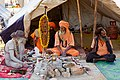 Kumbh Mela, India (47281394751).jpg