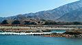 Kunar River (5355253284).jpg