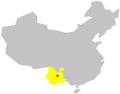 Kunming in China.png