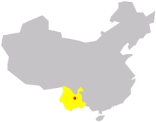 Kunming in China.png