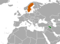 Kurdistan Region Sweden Locator.png