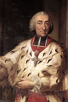 Kurfürst Max Friedrich von Königsegg-Rothenfels.jpg