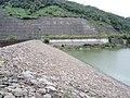 Kurodani Dam 3.jpg