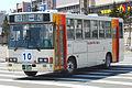 KushiroBus 845.jpg