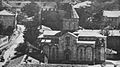 Kutaisi demolished Cathedral 3.jpg