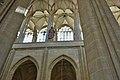 Kutná Hora, chrám sv. Barbory (22).jpg