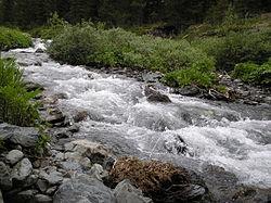 Kuyguk River 1.jpg