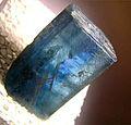 Kyanite-4aa4a.jpg