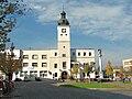 Kyjov, radnice.jpg