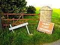 Kylestone Road - geograph.org.uk - 463603.jpg