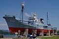 Kyo Maru No.1 -01.jpg