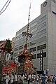 Kyoto Gion Matsuri J09 003.jpg