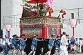 Kyoto Gion Matsuri J09 094.jpg