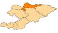 KyrgyzstanChui.png
