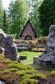 Kyrkoruin Skog 02.jpg