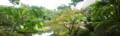 Kyu-furukawa-panorama-2011.png