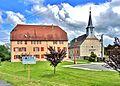 L'église et la cure de Froidefontaine.jpg