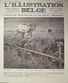 L'Illustration Belge 002.JPG