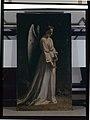 L'ange des oliviers - Alphonse Muraton - musée d'art et d'histoire de Saint-Brieuc, DOC 145.jpg