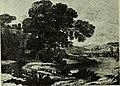 L'art de reconnaître les styles - le style Louis XIII (1920) (14748082486).jpg