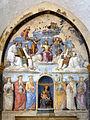 L'arte di Raffaello e Perugino.jpg