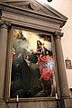 L'empoli, madonna in gloria col bambino e santi, 1606-1609 ca. 01.jpg