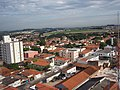 Lá do alto - panoramio.jpg