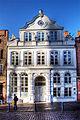 Lübeck buddenbrookhaus.jpg