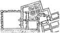 L'Architecture de la Renaissance - Fig. 52.PNG